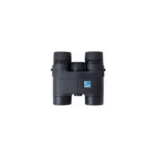 Viking RSPB 8X32 Puffin Binoculars