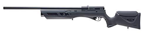 Umarex Gauntlet PCP Powered Pellet Gun Air Rifle.22 Caliber