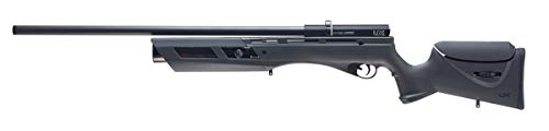 Umarex Gauntlet PCP Pellet Gun Air Rifle.22 Caliber
