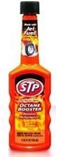 STP 78574 5.25 Oz Octane Booster