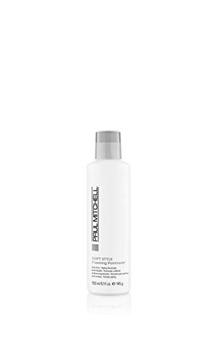 Paul Mitchell Soft Style Pommade de Finition 150 ml