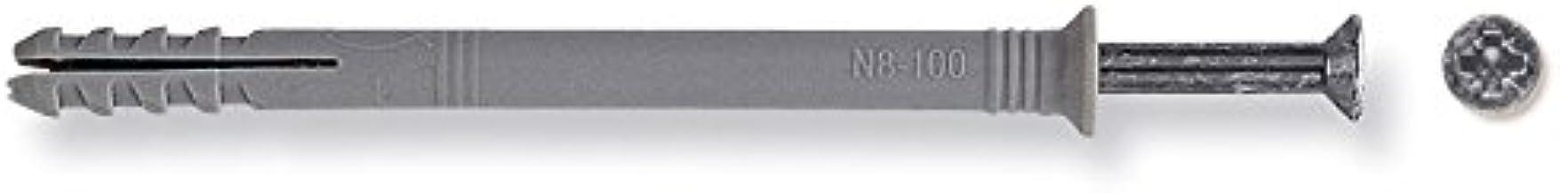 Fischer Tas Nylon N 6-40/105