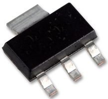 MAXIM INTEGRATED PRODUCTS DS2401Z+ SILICON Seattle Mall 2 Seasonal Wrap Introduction SMD SERIAL NUMBER