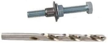 Pro-Tek 卓抜 Chain Adjuster Bolt Repair SEAL限定商品 Kit Made and For K KTM SX 250
