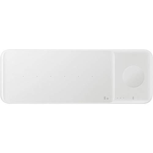 Samsung - Caricatore wireless Trio