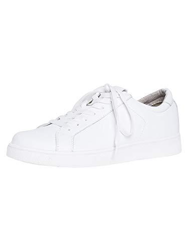Tamaris Damen Sneaker 1-1-23631-24 146 normal Größe: 39 EU