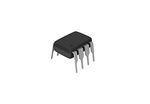 IRF630 MOSFET N-CH 200 V 9 A TO-220AB *** 5 PER CONFEZIONE *** UK STOCK
