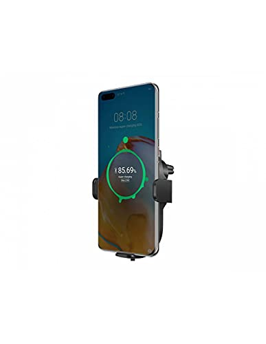 HUAWEI P40 Pro - Smartphone 256GB, 8GB RAM, Dual Sim, Silver Frost