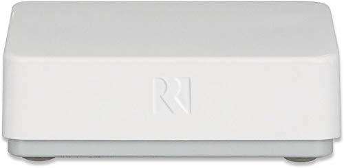 Russound Bluetooth Transceiver