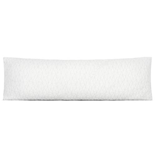 Coop Home Goods- Almohada corporal ajustable Imagen del producto