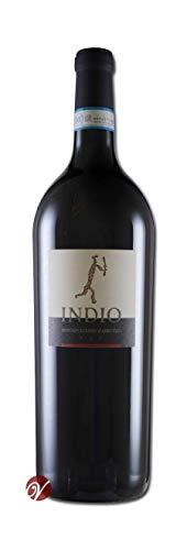 Montepulciano d'Abruzzo Indio 2015 1.5 L Bove