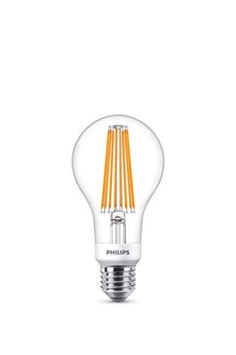 Philips LED, Leuchtmittel