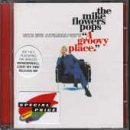 A Groovy Place by The Mike Flowers Pops (1998-06-30)