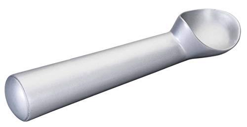 LACOR 67090 Glace Aluminium 18 cm