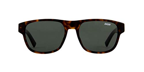 Dior Herren Sonnenbrillen DIORFLAG2, 086/QT, 54