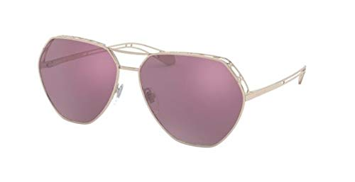 Bvlgari Mujer gafas de sol BV6098, 2014AK, 61