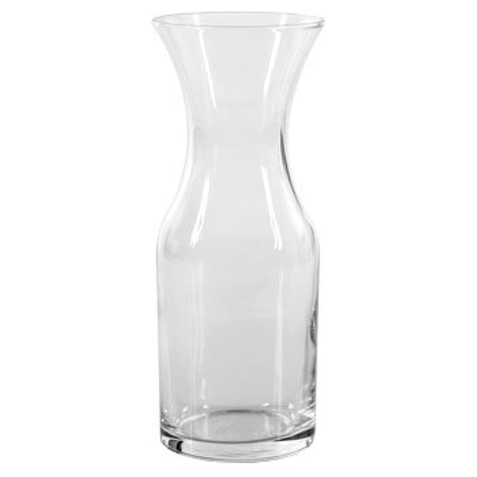 空気機転トーナメントMiniワインデカンタ、花瓶としてもGreat