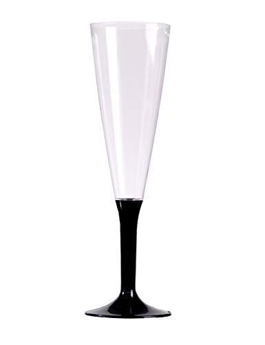 10 Flutes A Champagne - Pied Noir