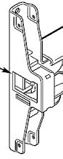 Corbin Russwin 650F38-8 ED5400(A) RHR Active Head Field Reversible
