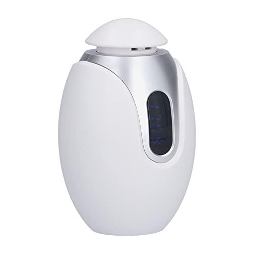 Generador De Ozono, Desodorizador Del Refrigerador Del Suplemento De La Vida útil De Los Alimentos Para El Refrigerador Casero