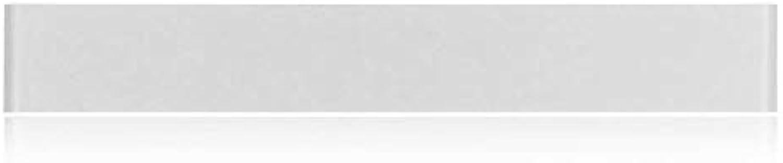 XUENUO Wandleuchte LED Innen, Moderne Wandbeleuchtung 24W Wandlampe Warmwei Positives Weies Licht Beleuchtung 720  85  30MM Geeignet für Wohnzimmer Schlafzimmer Treppenhaus Flur,Weiß,Weißlight