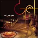 Get Sports Album 2