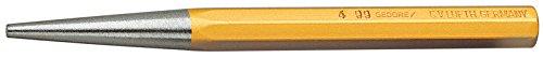 GEDORE 99 10-2 Durchtreiber 8-Kant 120x10x2 mm, 120 x 10 x 2 mm
