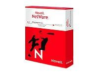 NETWARE 6 5U STRONG ENCRYPTION