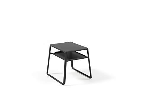 Tavolino Pop Nardi (Anthrazit)