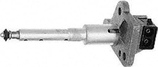 Borg Warner ECS803 Mixture Control Solenoid