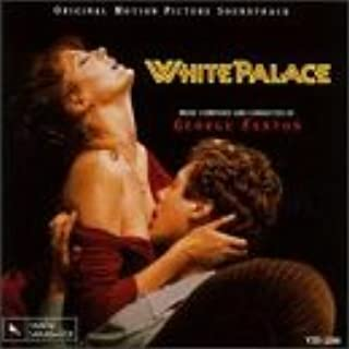 Best white palace 1990 Reviews