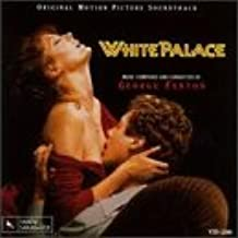 White Palace 1990 Film