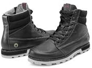 Volcom Men's Sub Zero Winter Boot