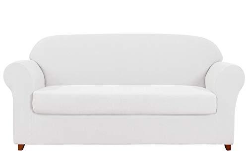 Catálogo de Sofa Moderno al mejor precio. 3