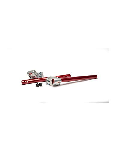 LSL - 873482/54 : Kit semimanillares Speed Match 0153T024R
