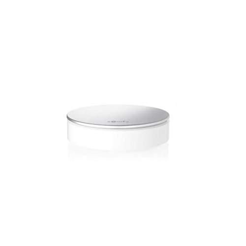 Sirena interior para sistema Somfy One, One+, Homa Alarm y Myfox Home Alarm Somfy