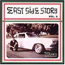 East Side Story, Vol. 5