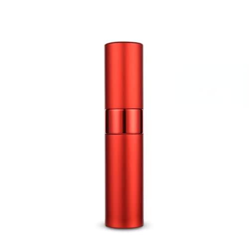 Atomizador Perfume Electrico Marca YFFSBBGSDK