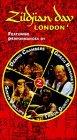 Zildjian Day in London Drums [VHS]