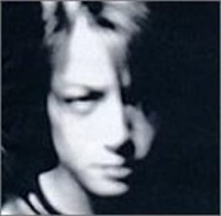 REVIEW~BEST OF GLAY