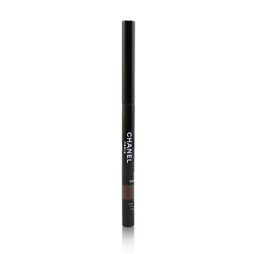 Chanel Eye Pencil 0,21 g