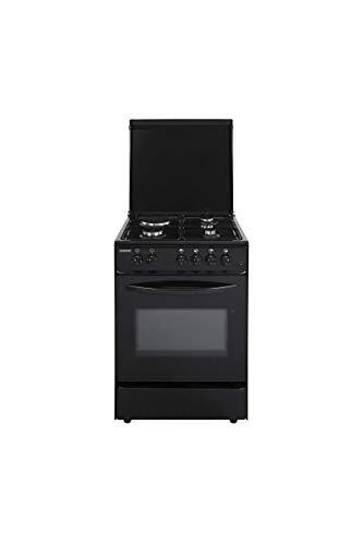 Oceanic oceacm6060b8 - cuisiniere Table Mixte gaz/électrique-4...