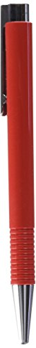 Lamy 1228048 Kugelschreiber KS logo M+ 204, rot