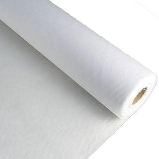 Entretela Termocolante Fina - 100% algodão - Freudenberg