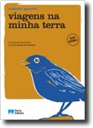 Viagens na Minha Terra (Edição Didática)