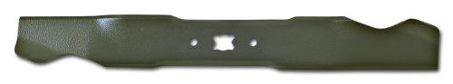 Arnold MTD Mulchmesser 742-0738, Länge: 46 cm 1111-M6-0023