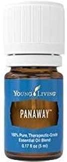 YL PanAway Essential Oil 5 ml