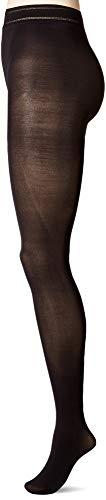Donna Karan Matte Jersey Tight DOC319 Black Small