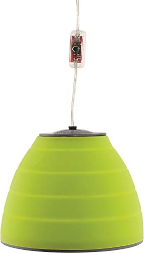 Outwell Zeltlampe Orion Lux lime