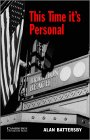 This Time it's Personal Level 6 (Cambridge English Readers)の詳細を見る